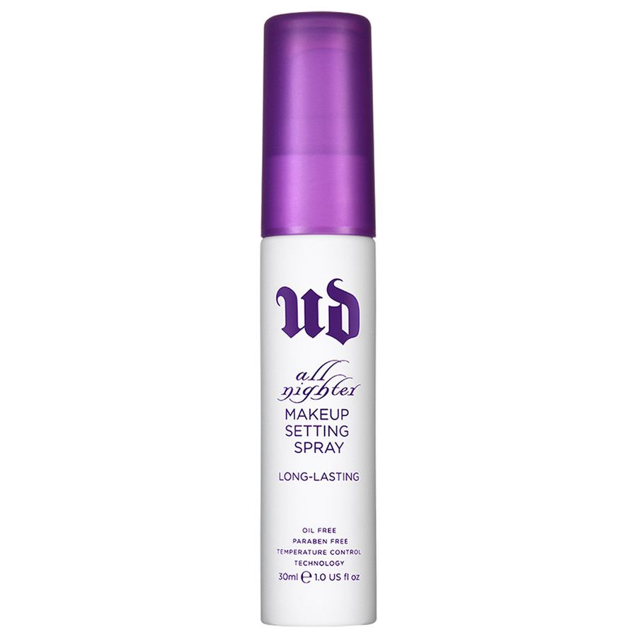 Urban Decay Make-up Setting Spray