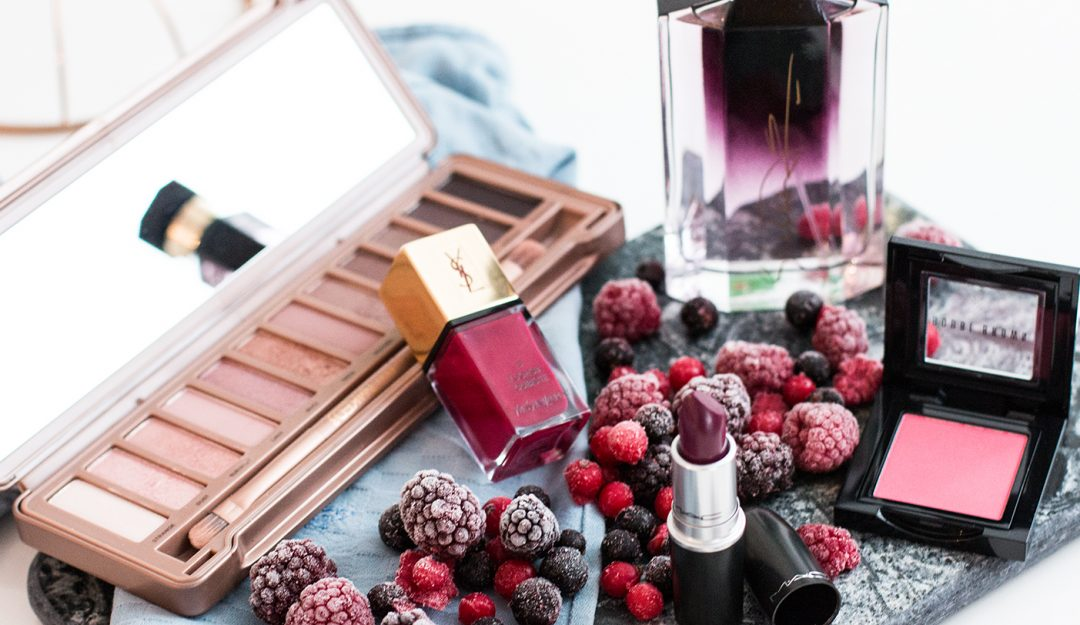 Douglas-beautystories-Berry-Tones