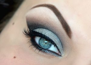 Douglas-beautystories-Eye-Make-up-zum-Wochenende