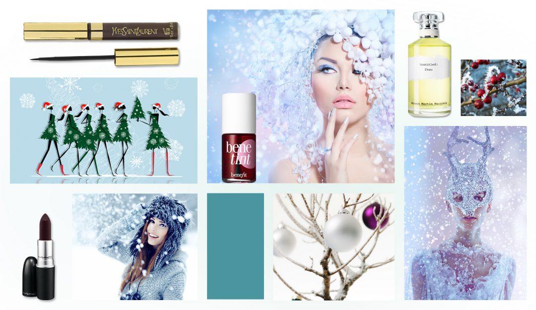 Douglas-beautystories-Weihnachten-Wunschliste