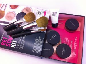 bareMinerals-Get-Started-Kit-Medium-beautystories