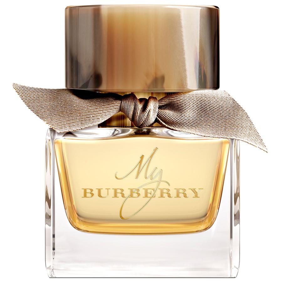 My Burberry Eau de Parfum