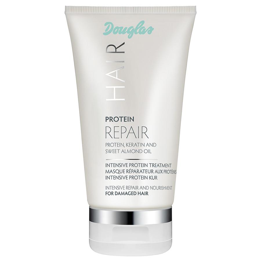 Douglas Hair Protein Repair Haarmaske