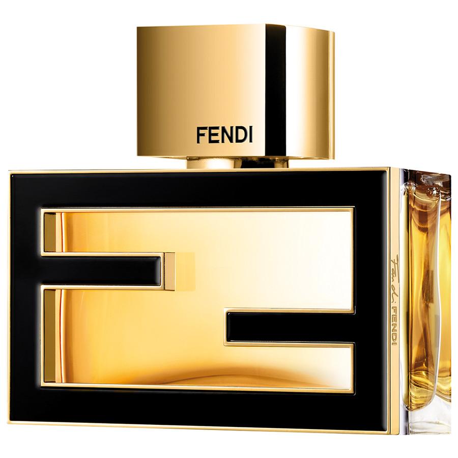 FENDI Fan di FENDI Extreme Eau de Parfum (EdP)