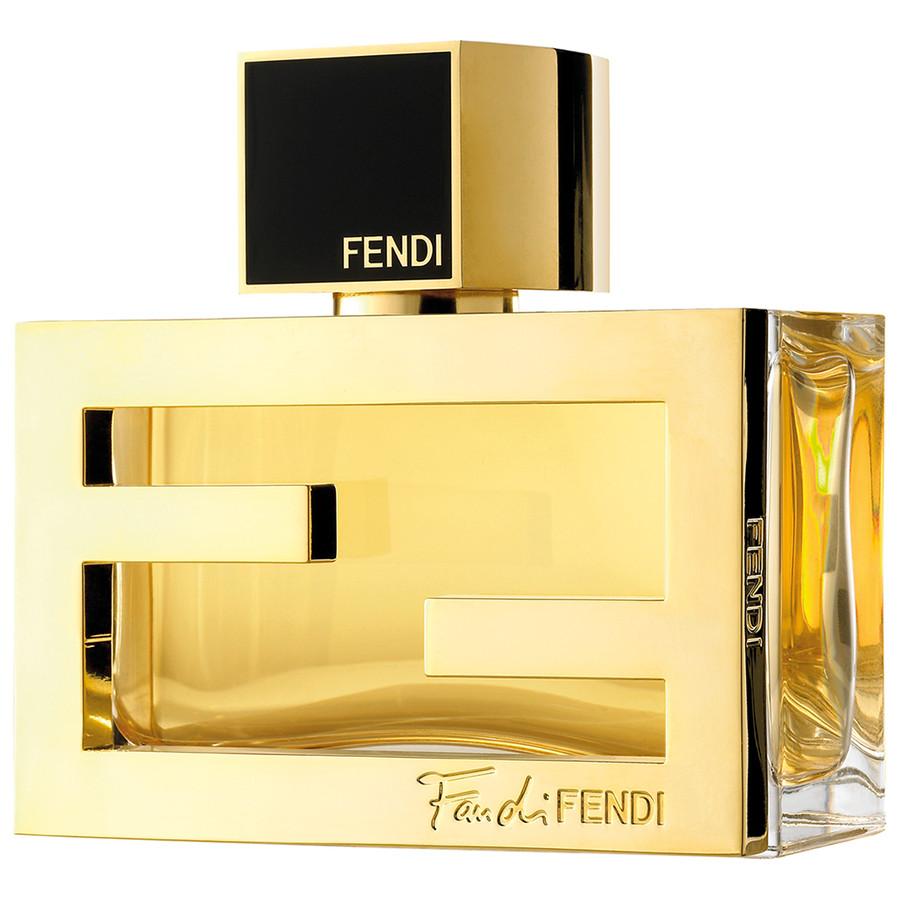 FENDI Fan di FENDI Eau de Parfum (EdP)