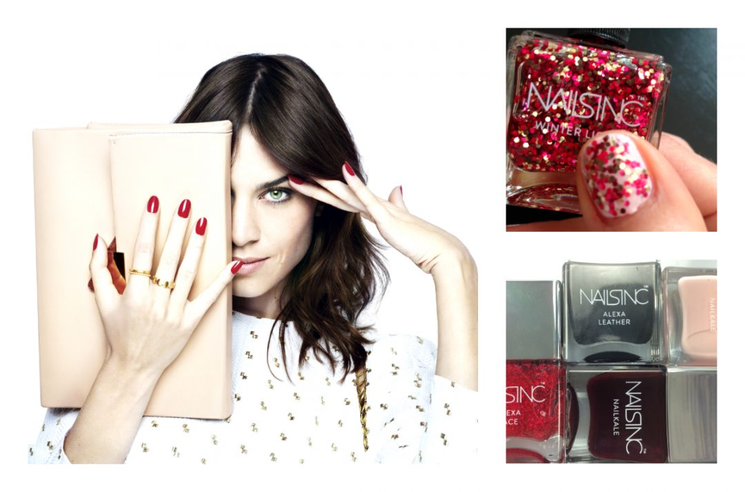 Nails-Inc.-beautystories