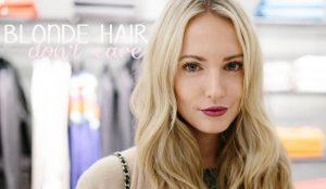 Les-attitudes-Blonde-Haare-beautystories