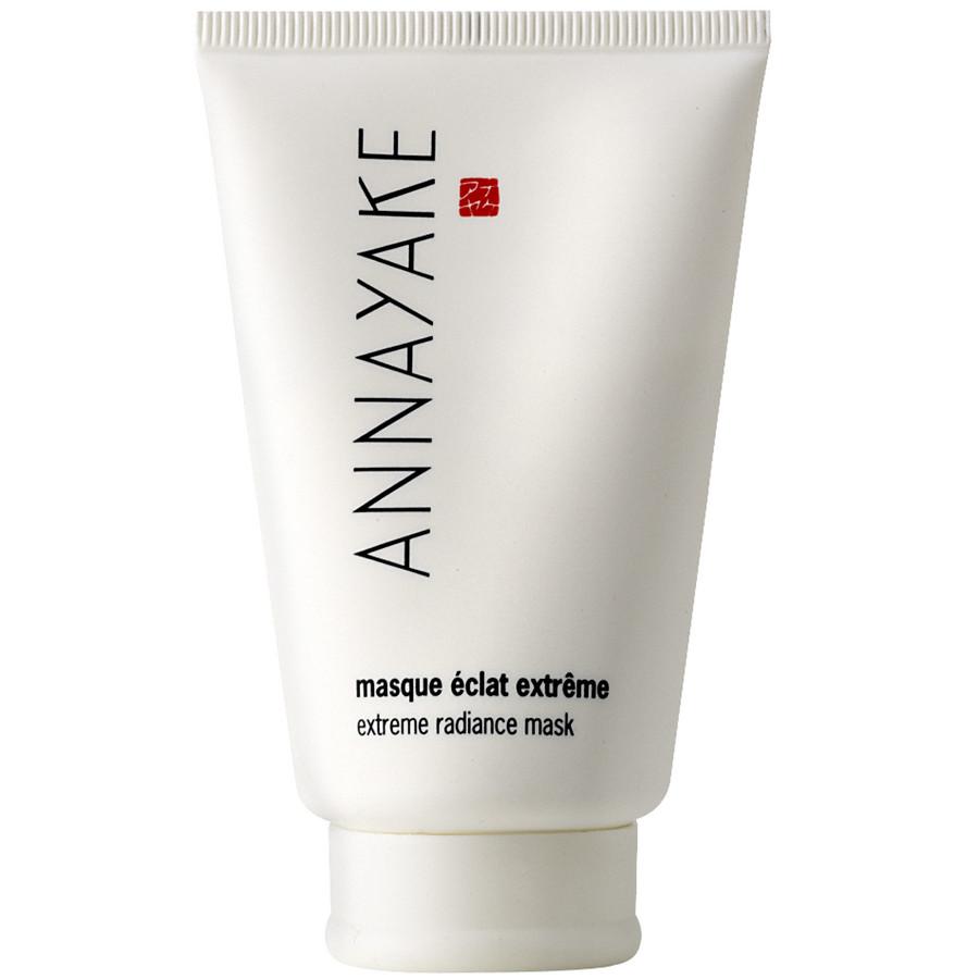 Annayake Masque Éclat Extrême