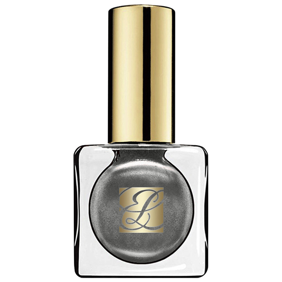 Estée Lauder Pure Color Nail Lacquer Smoked Chrome
