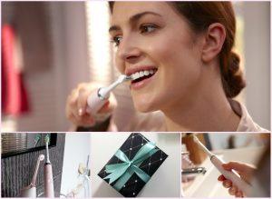 Gewinnspiel Philips beautystories