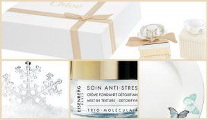 Kathys-Wunschzettel-Weihnachten-2014