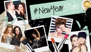 Douglas-beautystories-NewYearStyle