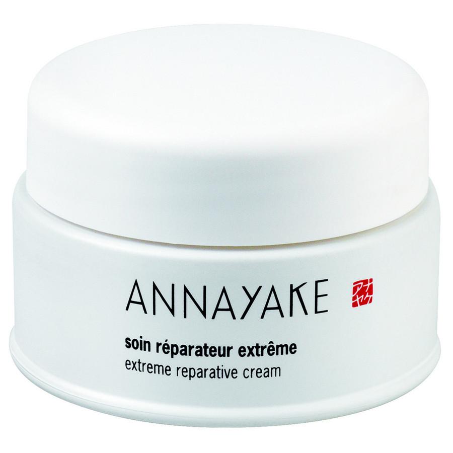 Annayake Extrême Soin Réparateur Extrême