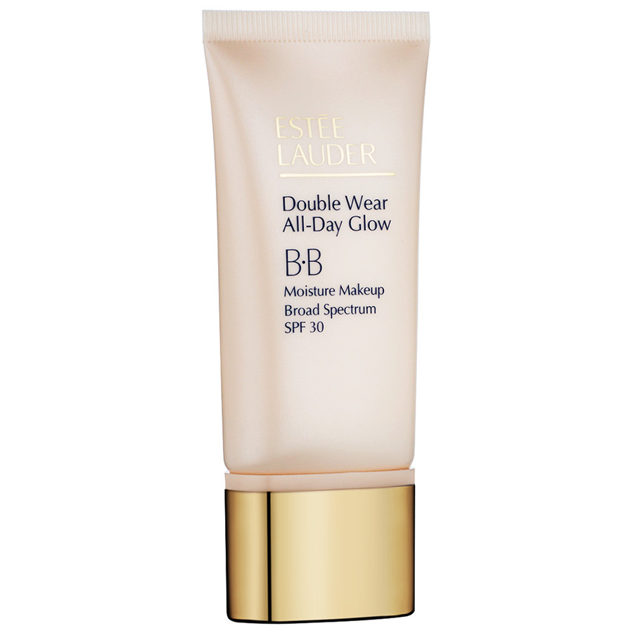 Estee Lauder Double Wear All Day Glow BB Moisture Make Up