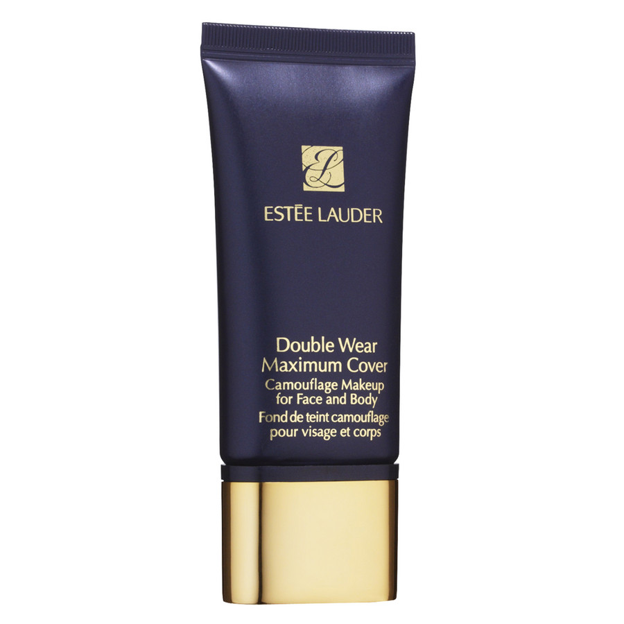 Estée Lauder Double Wear Maximum Cover
