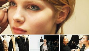 box_of_beauty_februar_fashion_week