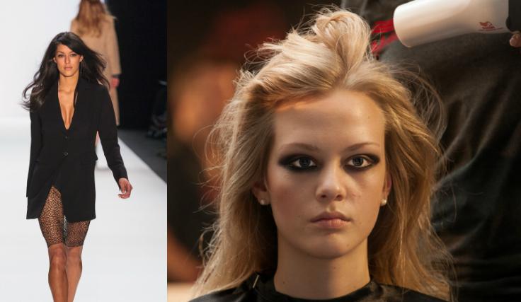 Fashionweek-BoB-Orignalprodukt-Enthüllung