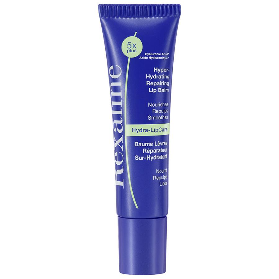 Rexaline Hyper-Hydrating Repaiting Lip Balm