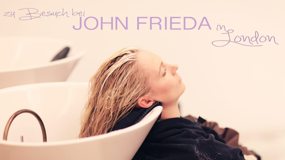 John_Frieda_London_Anne