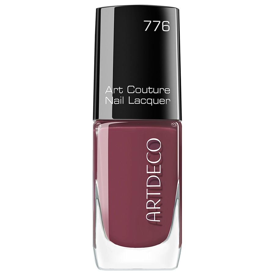 Artdeco Couture Red Oxide