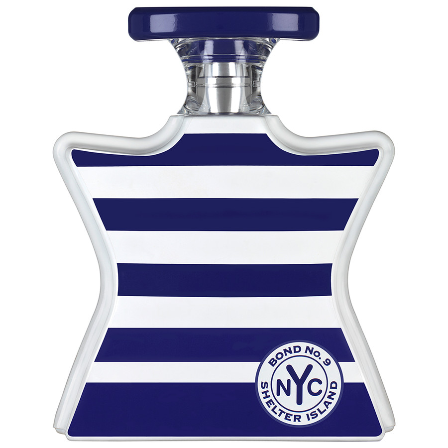Bond No. 9 Shelter Island