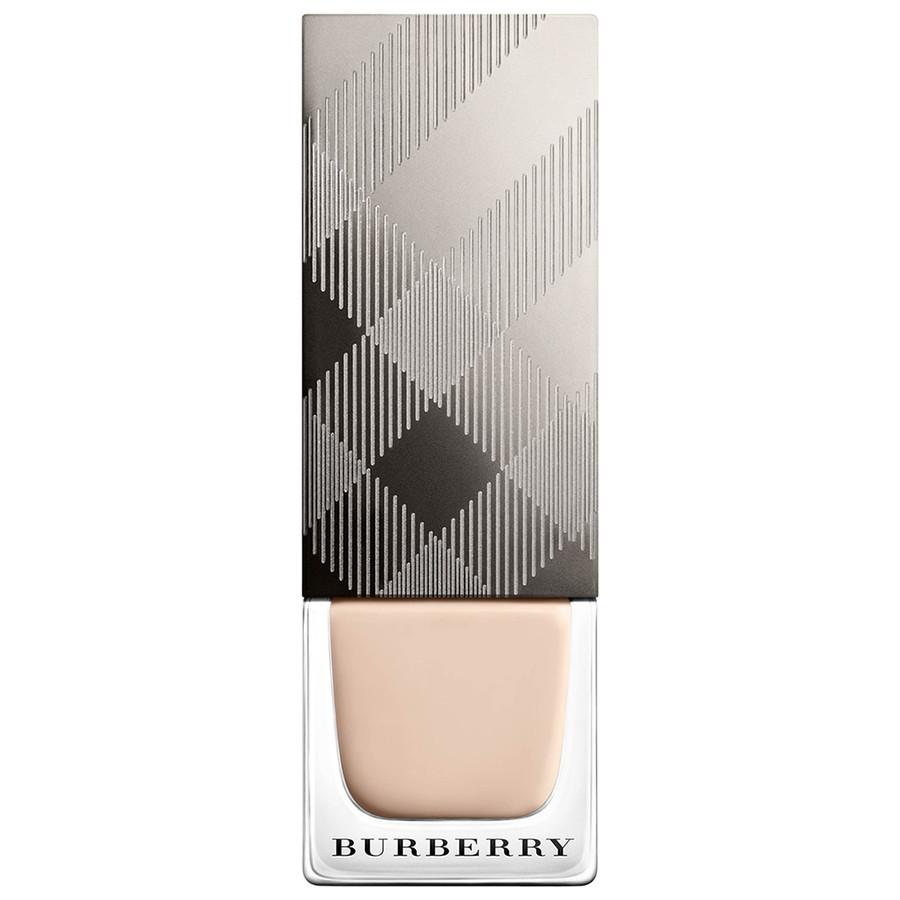 Burberry Nude Beige