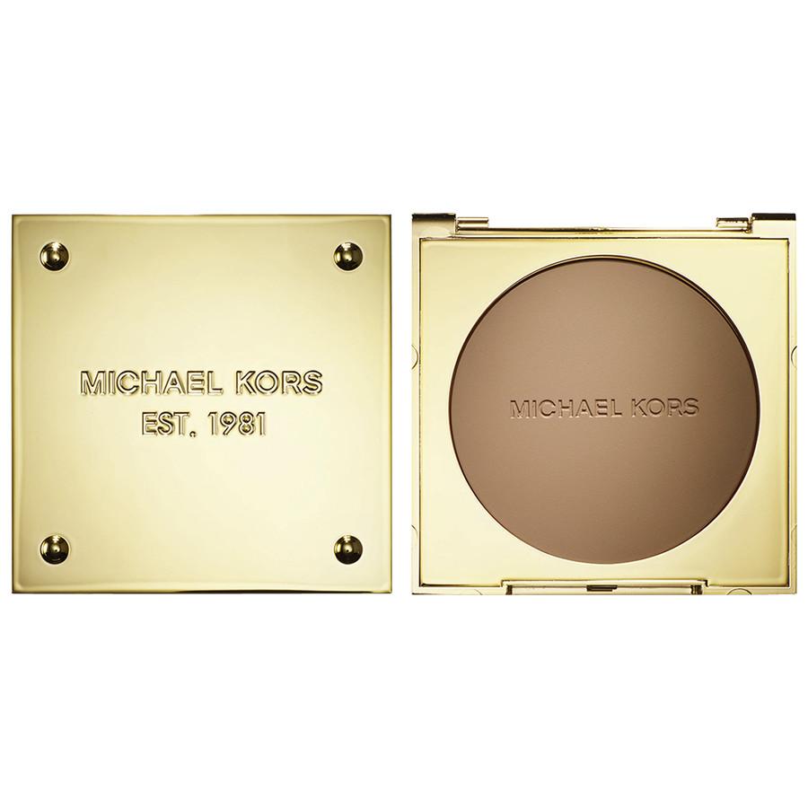 Michael Kors Bronze Powder