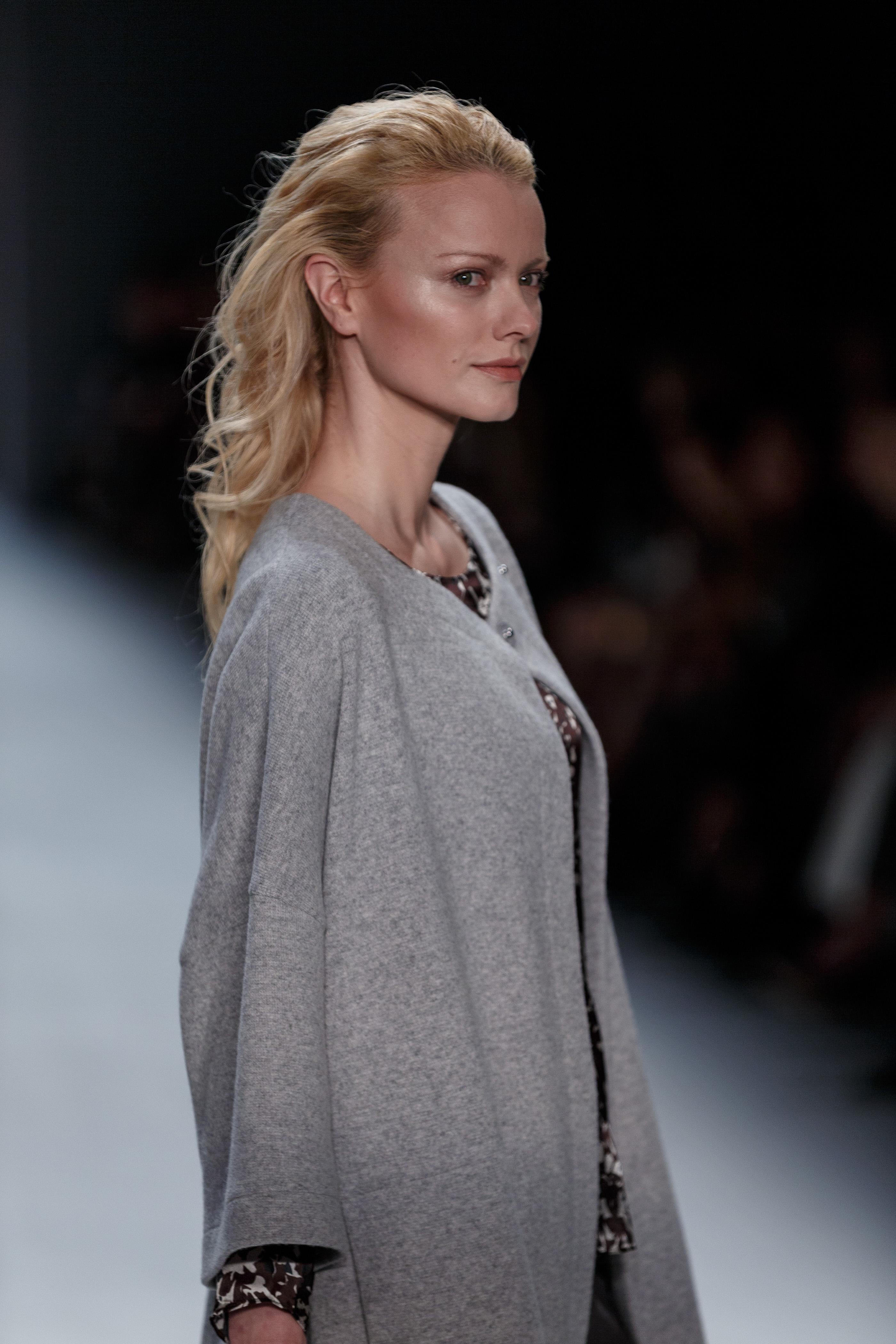 Trendfarben 2015 Marsala Und Grau Beautystories Beautystories