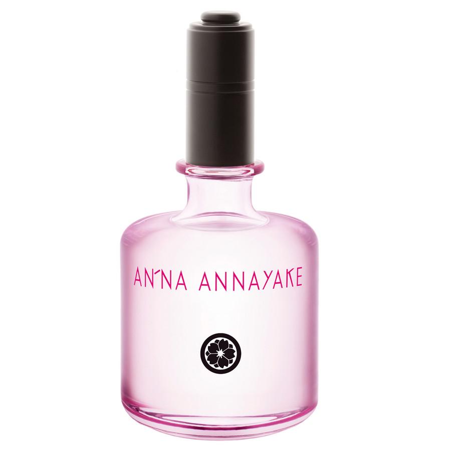 Annayake AN´NA EdP