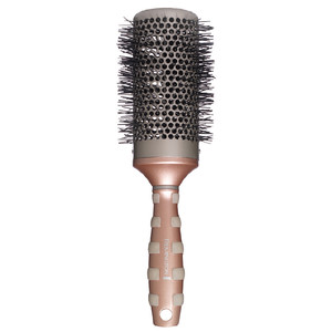 Remington Keratin Therapy Round Brush