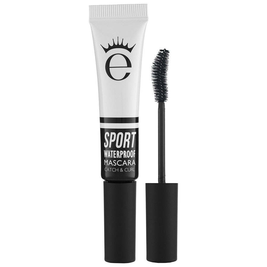 Eyeko Sport Mascara Waterproof