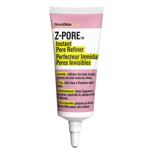 GoodSkin Labs Z-Pore Porenretuschierer
