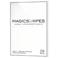 MAGICSTRIPES Medium