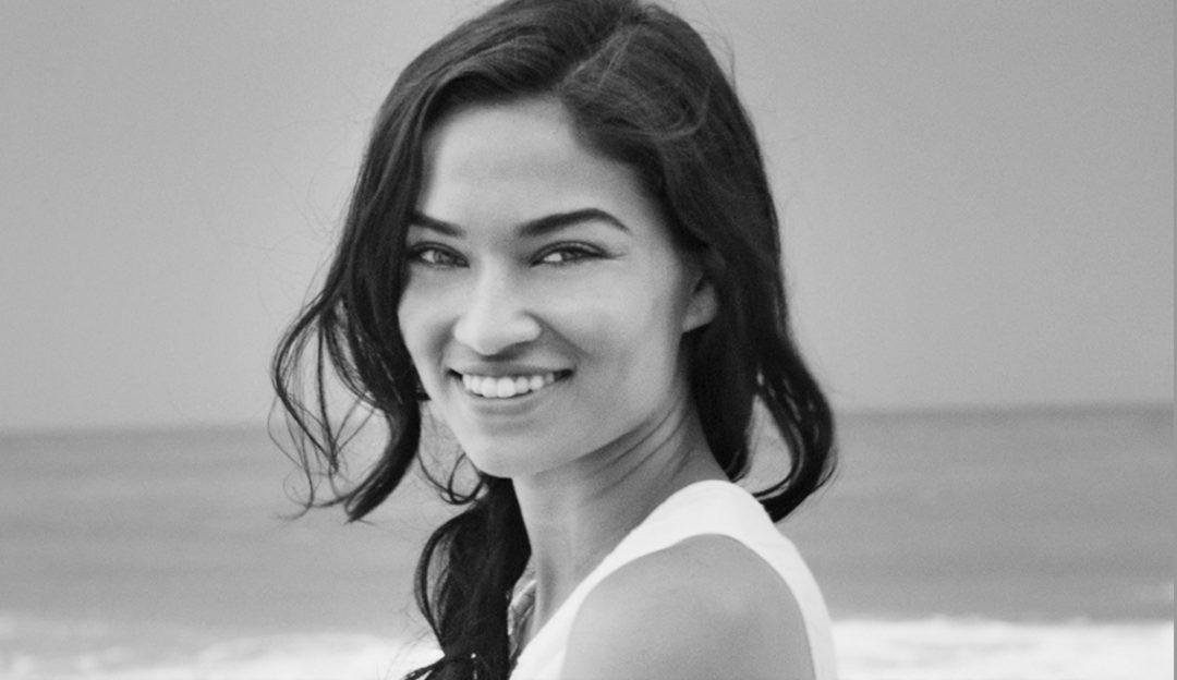 Topmodel Irina Shayk für bareMinerals. Das Beste aus BB-, CC-Cream und getönter Feuchtigkeitspflege …