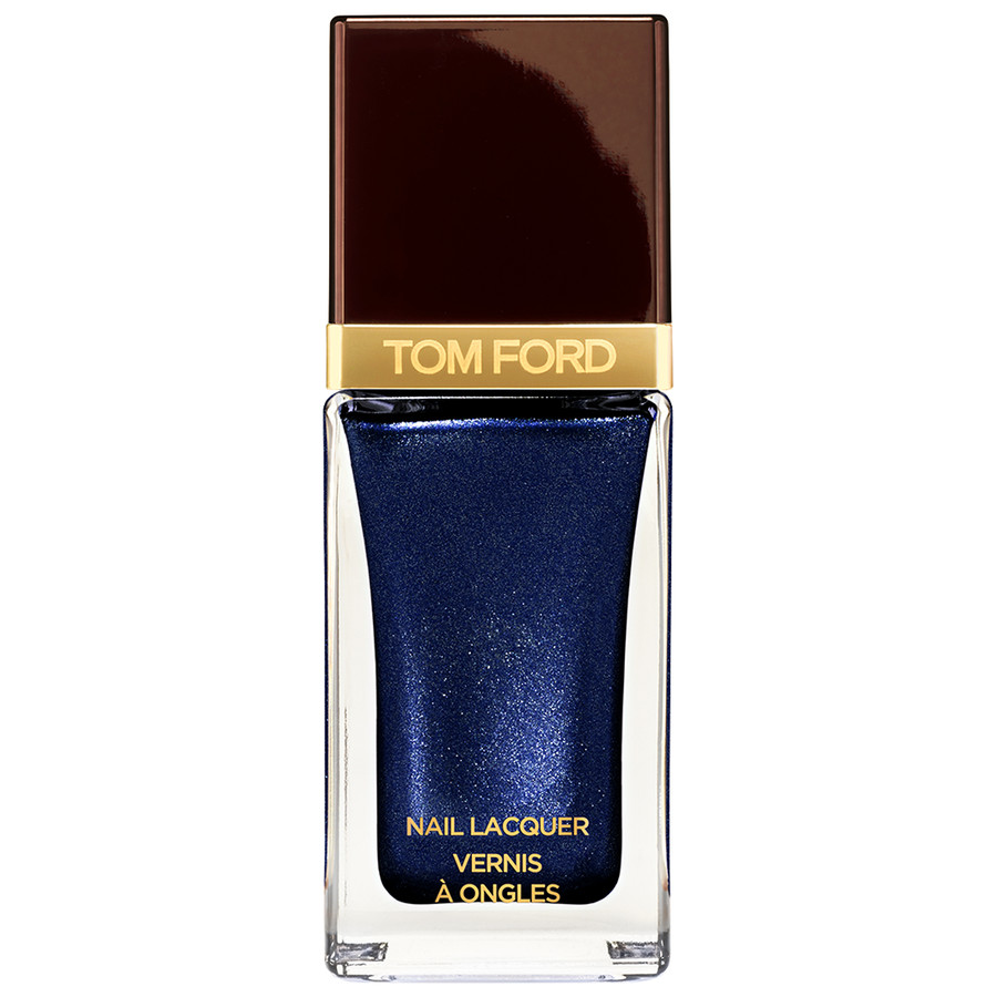 Tom Ford Nail Lacquer Indigo Night