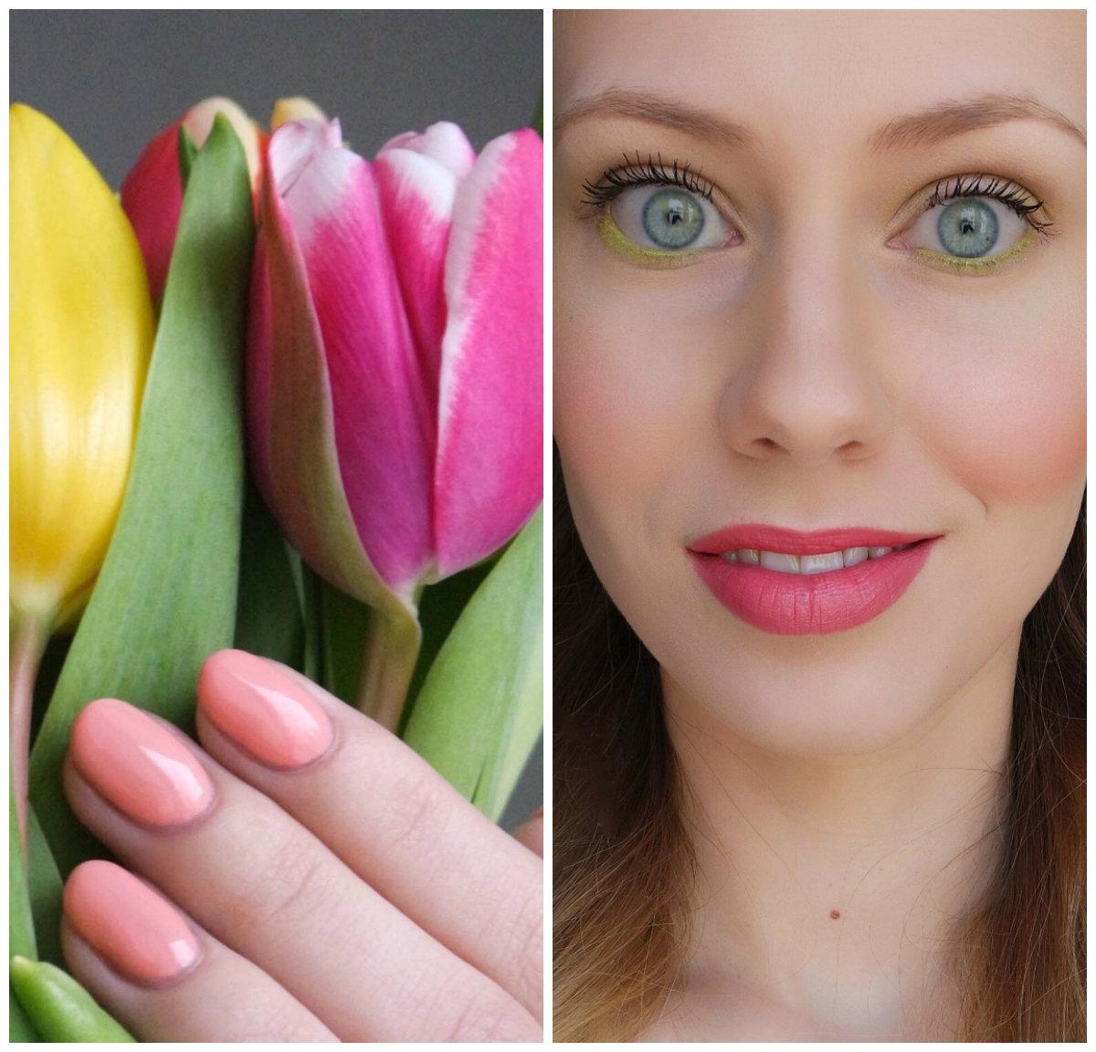 Eva von complexionsbeautyblog.com
