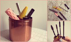 Mascara-Produktbewertung-Mascara-Produktbewertung-beautystories