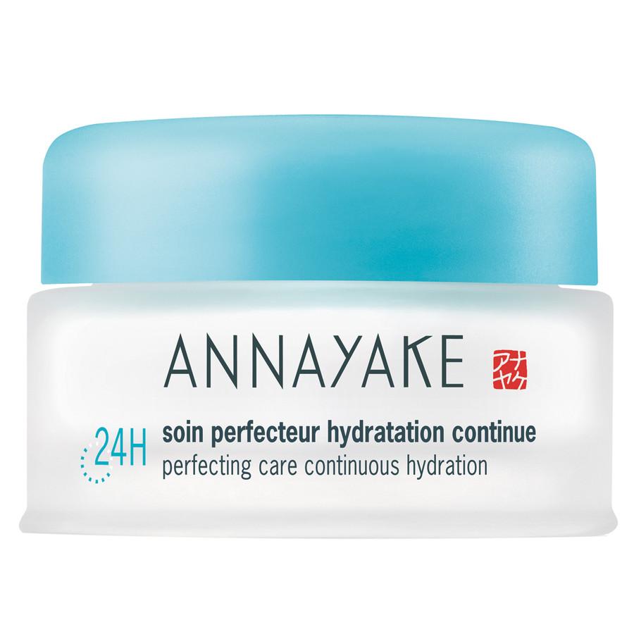 Annayake 24 H soin perfecteur hydratation continue Gesichstspflege