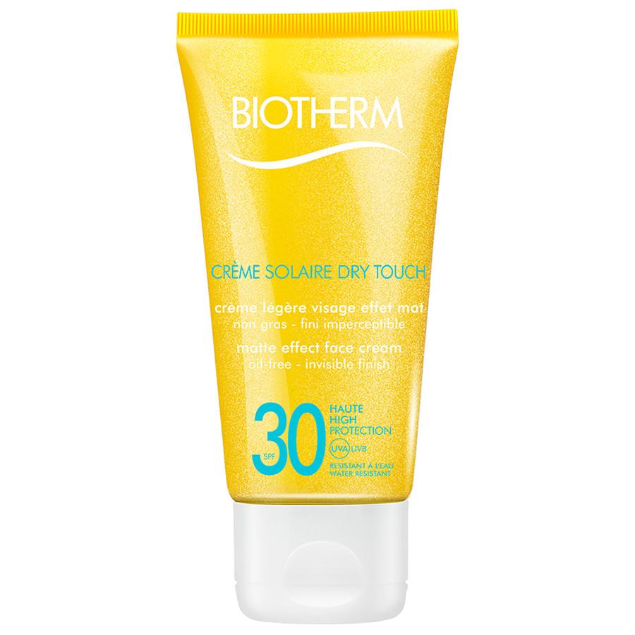 Biotherm Crème Solaire SPF 30
