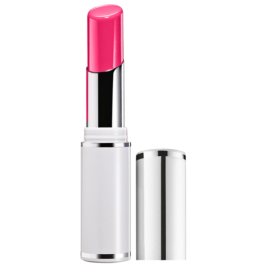 Lancôme Shine Lover <br> Nr. 323 - Effortless Pink