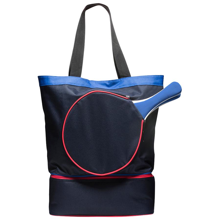 Sagaform Picknick Strandtasche