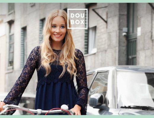 Doubox-Titel