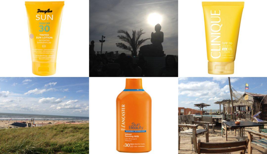 Sonnencreme-Empfehlungen-beautystories