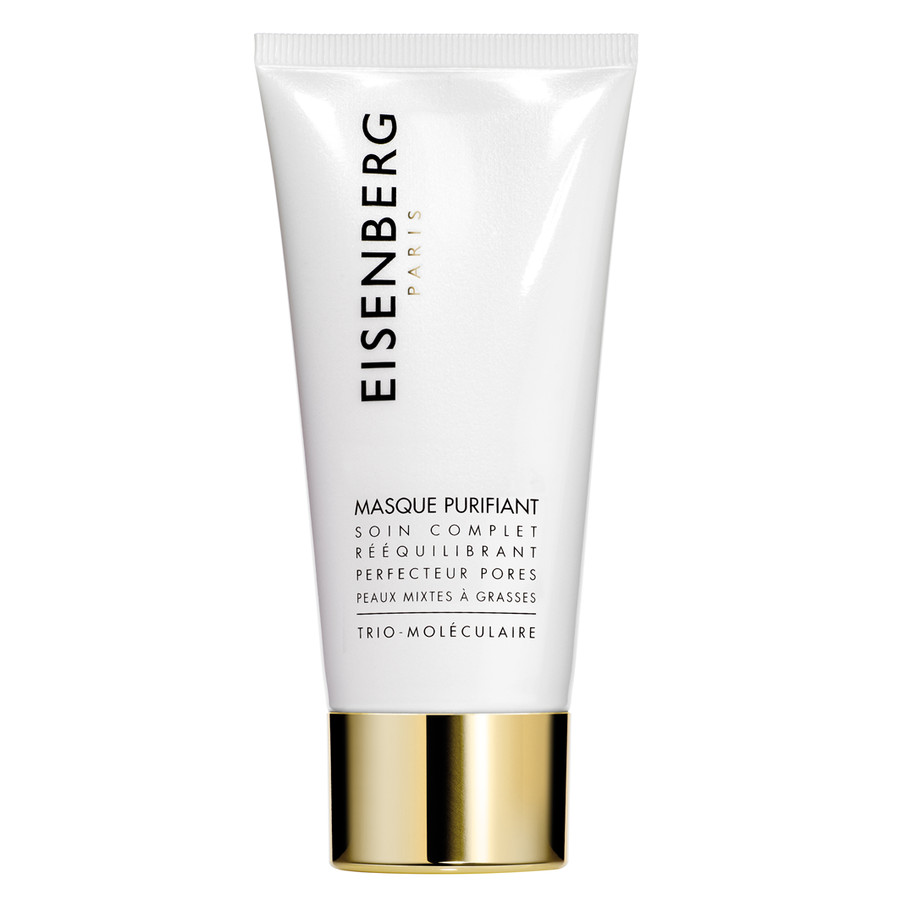 Eisenberg Purifying Mask