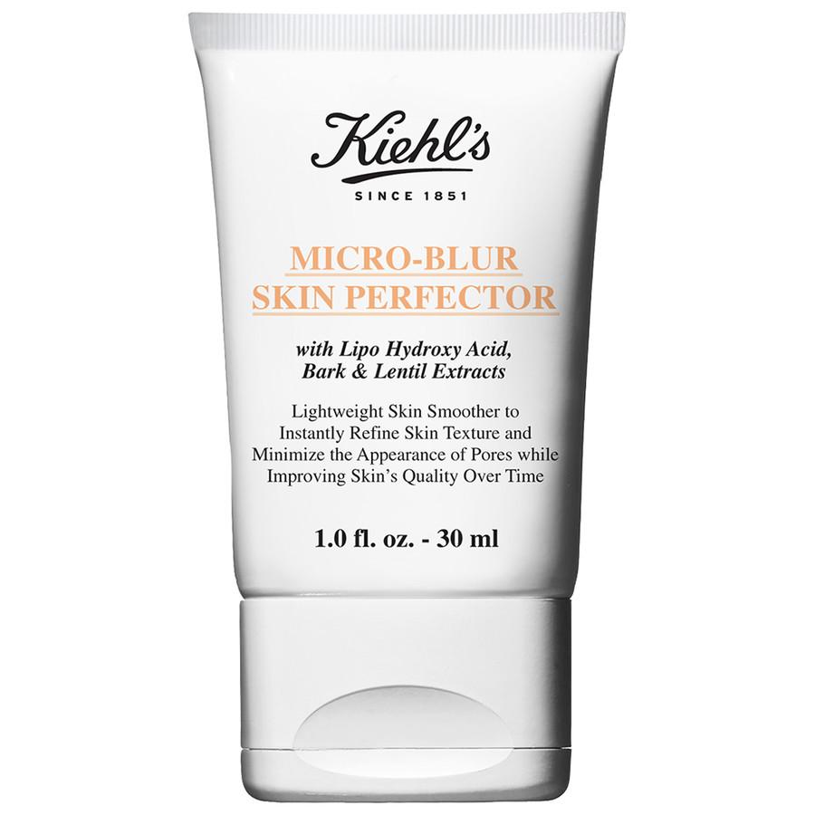 Kiehls Micro Blur Skin Perfector