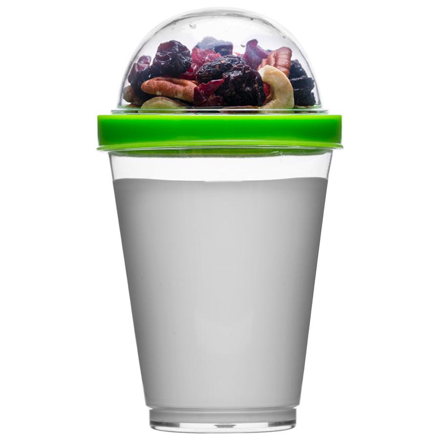 Sagaform Fresh Yoghurtbecher