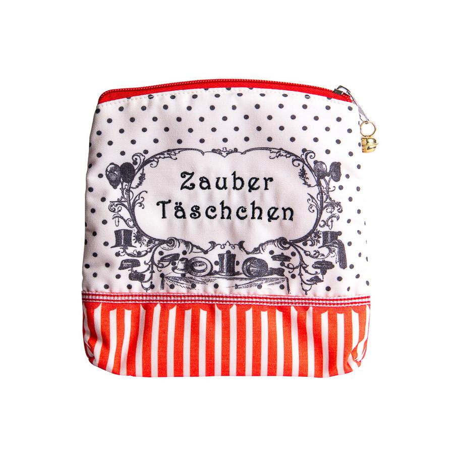 Blümchen & Ko Kosmetiktäschchen