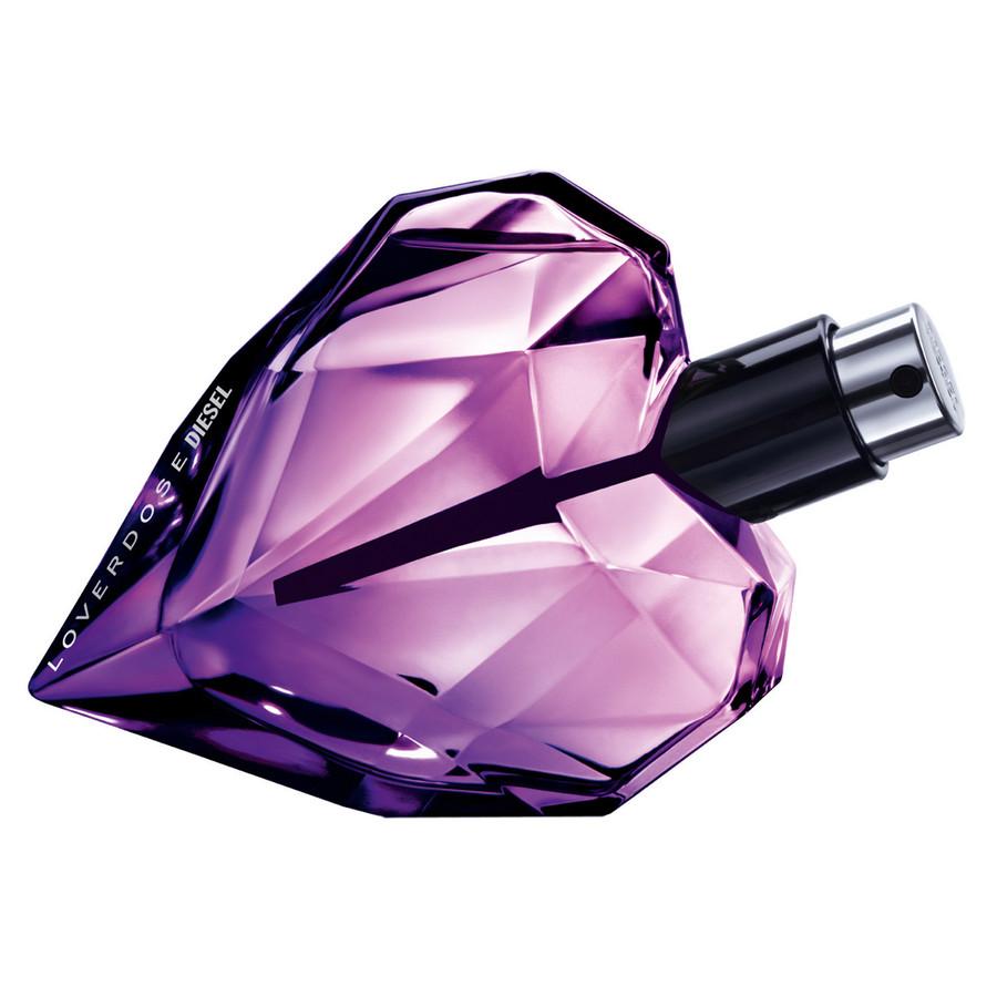 Diesel - Loverdose Eau de Parfum (EdP)