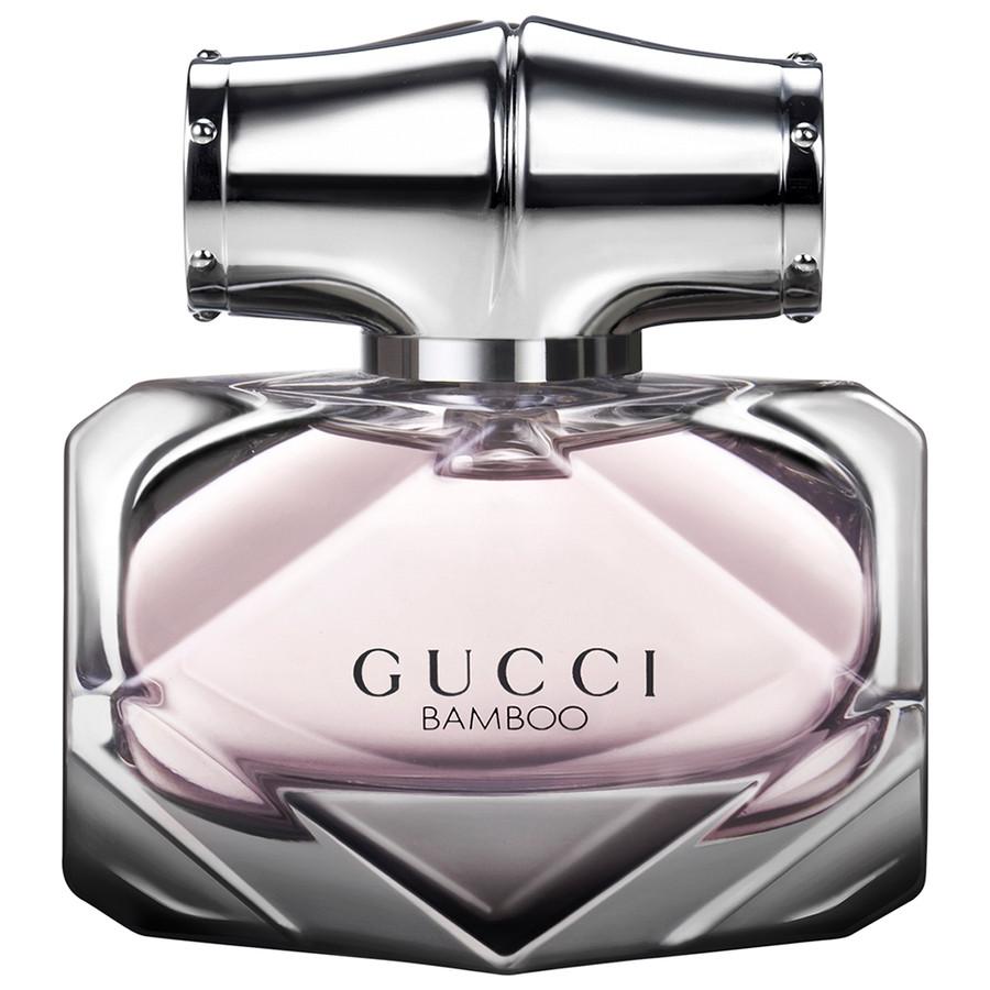 Gucci Bamboo Eau de Parfum (EdP)