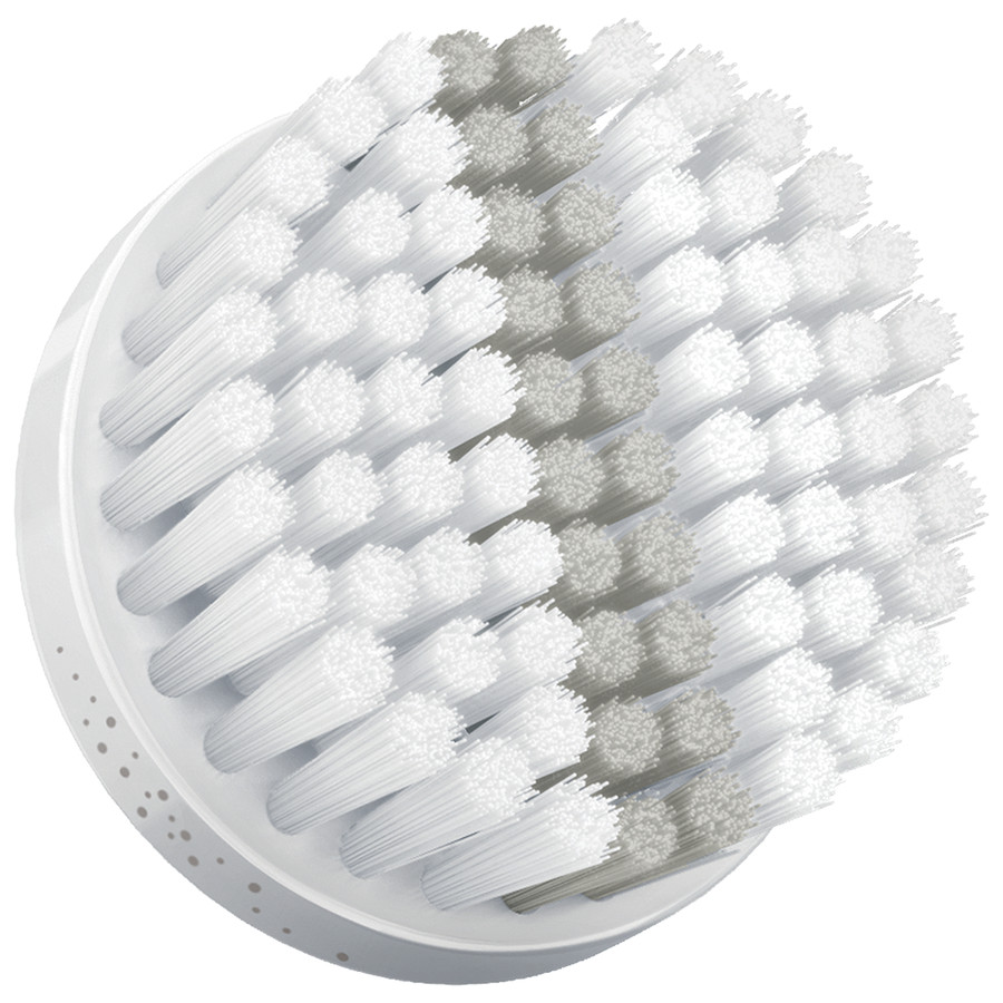 Philips VisaPure Bürstenkopf für alle Hauttypen mit Peelingeffekt